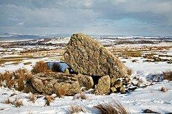 Arthur's Stone